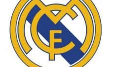 جولة ريال مدريد التحضيرية تنطلق وكندا المحطة الاولى