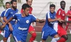 خاص- كريم منصور: نقطة بطعم الفوز أمام النّجمة