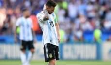 موجز المساء: فرنسا تطيح بالأرجنتين وميسي من كأس العالم وتنتظر البرتغال أو الأوروغواي وبوتاس ينطلق أولا في النمسا