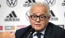 كيلر: الخسارة امام اسبانيا كانت مؤلمة للغاية