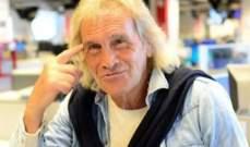 غاتي: هازارد سيكون رجلاً مهمًا لريال مدريد