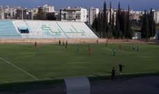 خاص - محمد الرفاعي: حققنا فوزا مستحقا على طرابلس وسنستعد لمواجهة العهد