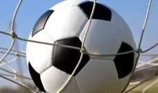كأس الاتحاد الاسيوي: فوز صعب للمنامة على العهد اللبناني وتعادل للوثبة