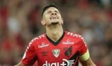 المطالب المالية تعيق انتقال برونو رودريغيز الى ارسنال