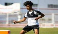 أحمد عيد: حازم إمام خاض مباراة الترجي الأخيرة وهو مصابًا