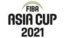 استراليا تسقط على ارضها امام نيوزيلاند في تصفيات كاس اسيا لكرة السلة