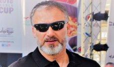 حسن ايوب: مجموعة مناسبة لمنتخب لبنان
