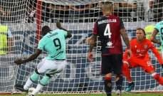 لوكاكو يتعرض للاهانة العنصرية من محلل ايطالي