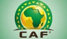 كأس الكونفدرالية الأفريقية: البورسعيدي يتخطى كوت دور وفوز كبير لـ زاناكو