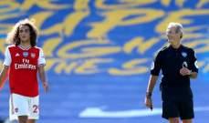 نظر ثاقب لحكم مساعد كتقنية الفيديو وحالة مزدوجة في مباراة بيتيس- بلباو