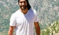 خاص: ايلي رستم: مكاني في الملاعب !  واطالب بحماية اللاعب اللبناني