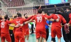 الدحيل القطري بطلا لكأس اسيا لكرة اليد