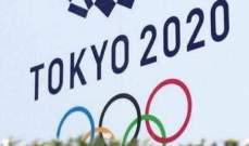 غابروفيتش يرغب في تأجيل أولمبياد طوكيو 2020