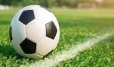 اسبانيول يكتسح ملقا، سقوط لـ ريال سوسييداد وفوز صعب لليفانتي