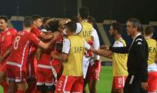 كأس العرب للشباب: فوز مهم لتونس على موريتانيا ومنتخب المغرب يتألق