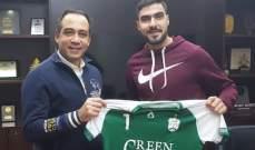 الأنصار يضمّ لاعبًا أردنيًا تحضيرًا لكأس الإتحاد الآسيوي