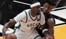 NBA: فوز يفصل الباكس عن نصف النهائي ودنفر والليكرز يتقدمان غربياً
