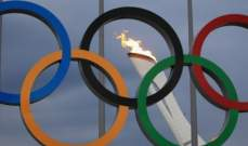 اميركا تريد تفعيل قانون رودتشينكوف في الألعاب الأولمبية