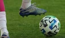 استبعاد دالاس من استئناف الدوري الاميركي لكرة القدم بعد إصابة 10 لاعبين بكورونا