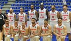 خاص-علي منصور: هدفي مساعدة المنتخب اللبناني