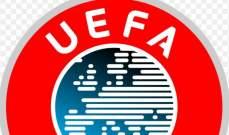 الجماهير ستتواجد في كأس السوبر الأوروبي!