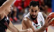 سكاكيني: فخور بما قدمه المنتخب الفلسطيني امام كازاخستان