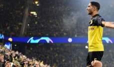 حكيمي: زيدان أراد مني الرحيل عن ريال مدريد