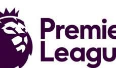 رابطة الدوري الانكليزي تريد اطلاق الموسم الجديد في موعده