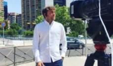 رومانو: أرسنال نجح في إغلاق تعاقده مع سيبايوس