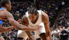 NBA: دنفر ناغتس ولوس انجلوس كليبرز يصلان الى الفوز رقم 13 هذا الموسم
