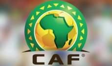 الكاميرون تطالب بتأجيل بطولة كأس الأمم الإفريقية للاعبين المحليين