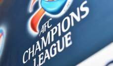 الأندية الإيرانية ترد على قرار الاتحاد الاسيوي بالانسحاب من دوري الأبطال