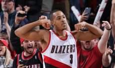 ماكولم وكوبان: اين الحكمة من اعادة اطلاق مباريات NBA