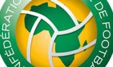 بيان رسمي للاتحاد الافريقي بشأن المخاوف المتعلقة بفيروس كورونا