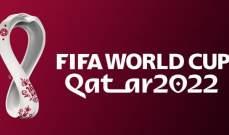 المسافة بين ملاعب نهائيات كاس العالم 2022 تسهل على المشجعين التنقل بين المباريات