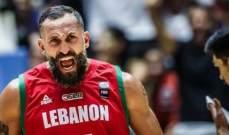 هجوم عنيف من فادي الخطيب لحماية السلة اللبنانية