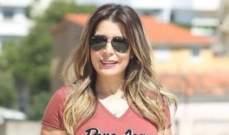 تعيين نجمة الجيدو السابقة سليمة سواكري وزيرة في الجزائر