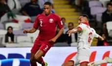 بيدرو كوريا: منتخب قطر يريد تحقيق لقب خليجي 24