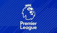 الميرور تكشف عن كيفية توزيع مباريات الدوري الانكليزي المتبقية