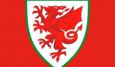 كوناس كي نومادس يتوج بقلب الدوري الويلزي للمرة الاولى بعد الغائه