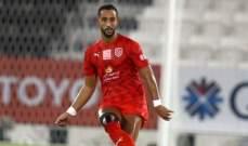 بنعطية: حكيمي هو جوهرة هذا الجيل من اللاعبين المغاربة