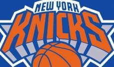 نيويورك نيكس يعلن اصابة مالكه بفيروس كورونا