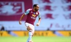 المحمدي: تريزيغيه لاعب موهوب