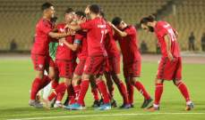 تصفيات آسيا لكأس العالم: فوز الكوريتين وأفغانستان