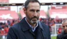 مورينو: مواجهة ريال مدريد لن تكون سهلة