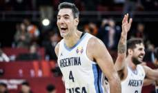 سيرجيو هيرنانديز: حققنا الفوز عن جدارة