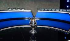 موجز المساء: دوري الابطال يضع ميسي في مواجهة رونالدو، ليفاندوفسكي الافضل اوروبيا ولاعب لبناني في برايتون