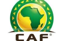 دوري أبطال أفريقيا: الهلال يخطف التعادل من الأهلي وفوز النجم الساحلي