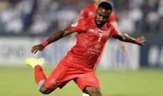 اسماعيل محمد: منافسات كأس الخليج لها ميزة خاصة