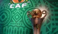 الكونفدرالية الافريقية: الاتحاد البيضاوي يرافق ساليتاس ونابسا ستارز الى الدور الـ 32